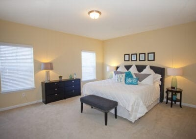 Marcella At Town Center-bedrooms