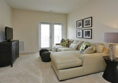 Marcella At Town Center-sofaset-room