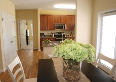 Marcella At Town Center-kitchen-cooking-room
